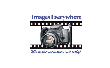 Images Everywhere logo