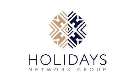 Holidays Network Group logo