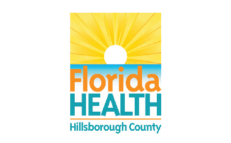 Florida Health logo