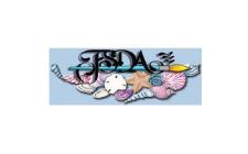 FSDA Logo