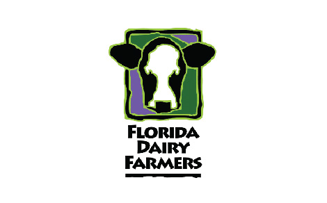 Florida Dairy Farmers Logo