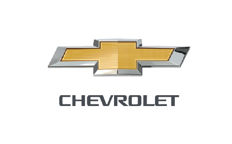 Southern Chevy Dealers Logo