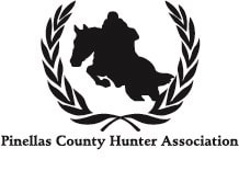 Pinellas County Hunter Association
