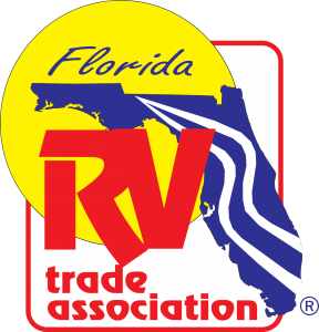 Florida RV Trade Association