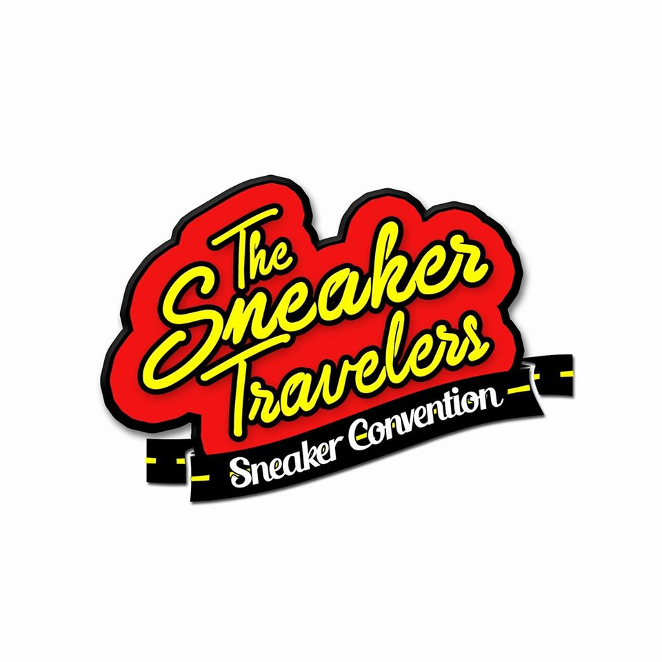 The Sneaker Travelers
