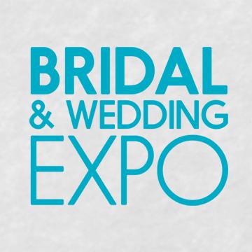 Bridal and Wedding Expo