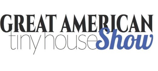 Great American Tiny House Logo