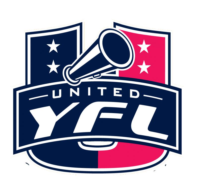 UYFL Logo