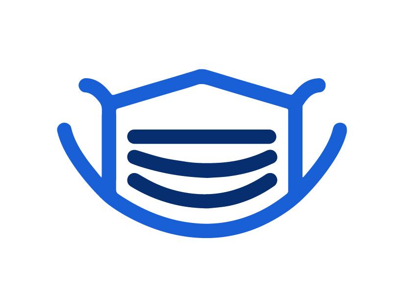 Mask Symbol