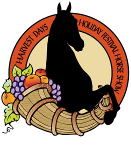 Harvest Days Logo