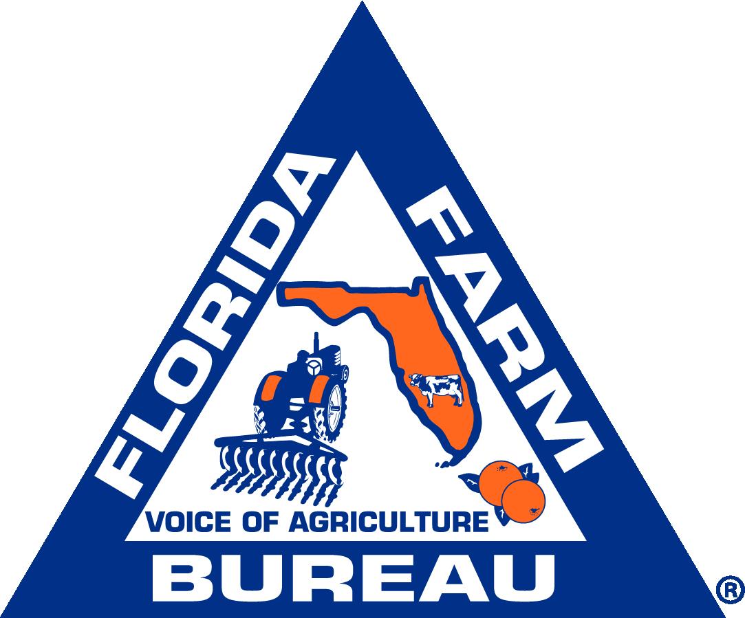 Florida Farm Bureau Logo
