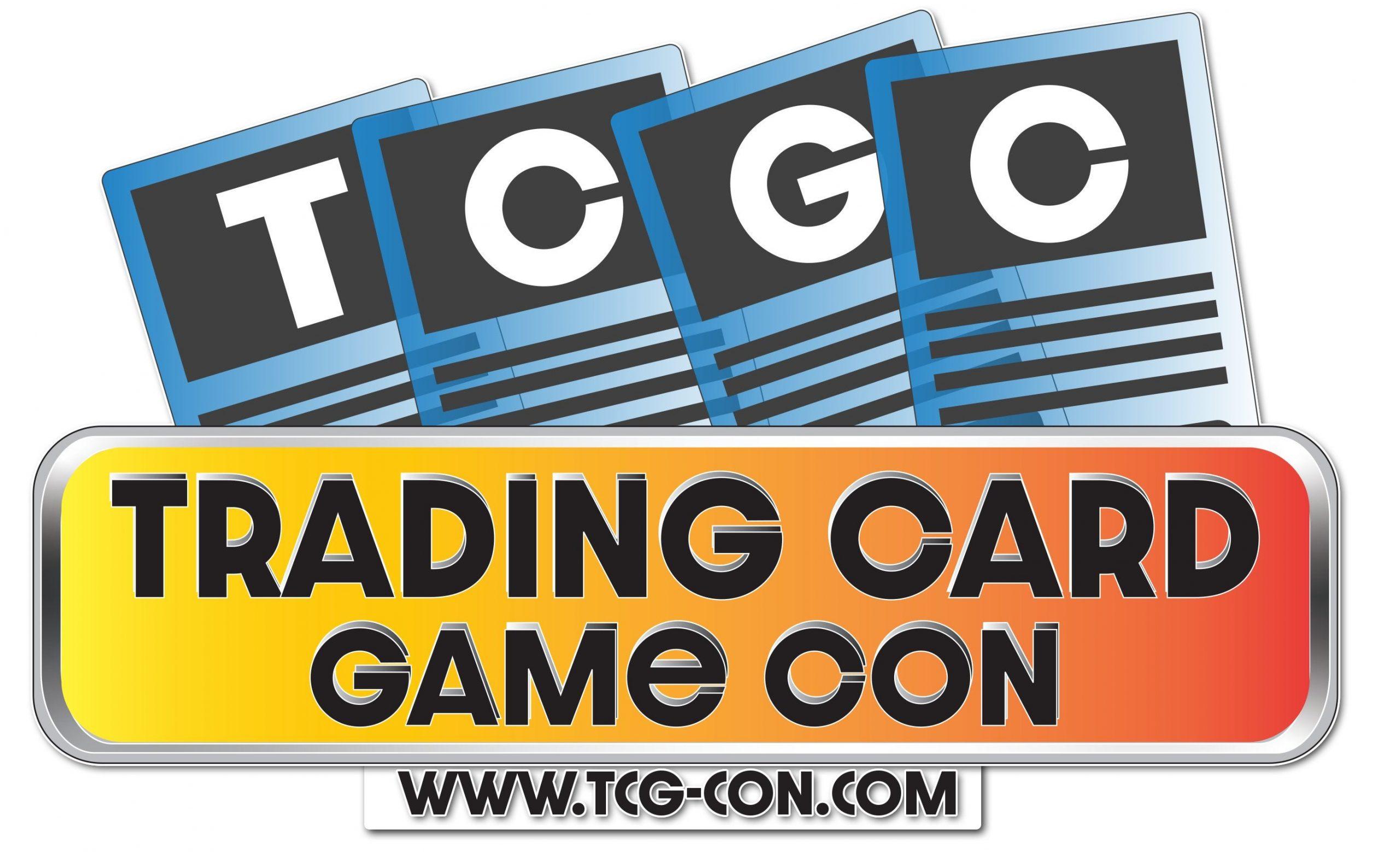 TCG Con