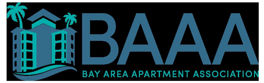 BAAA Logo